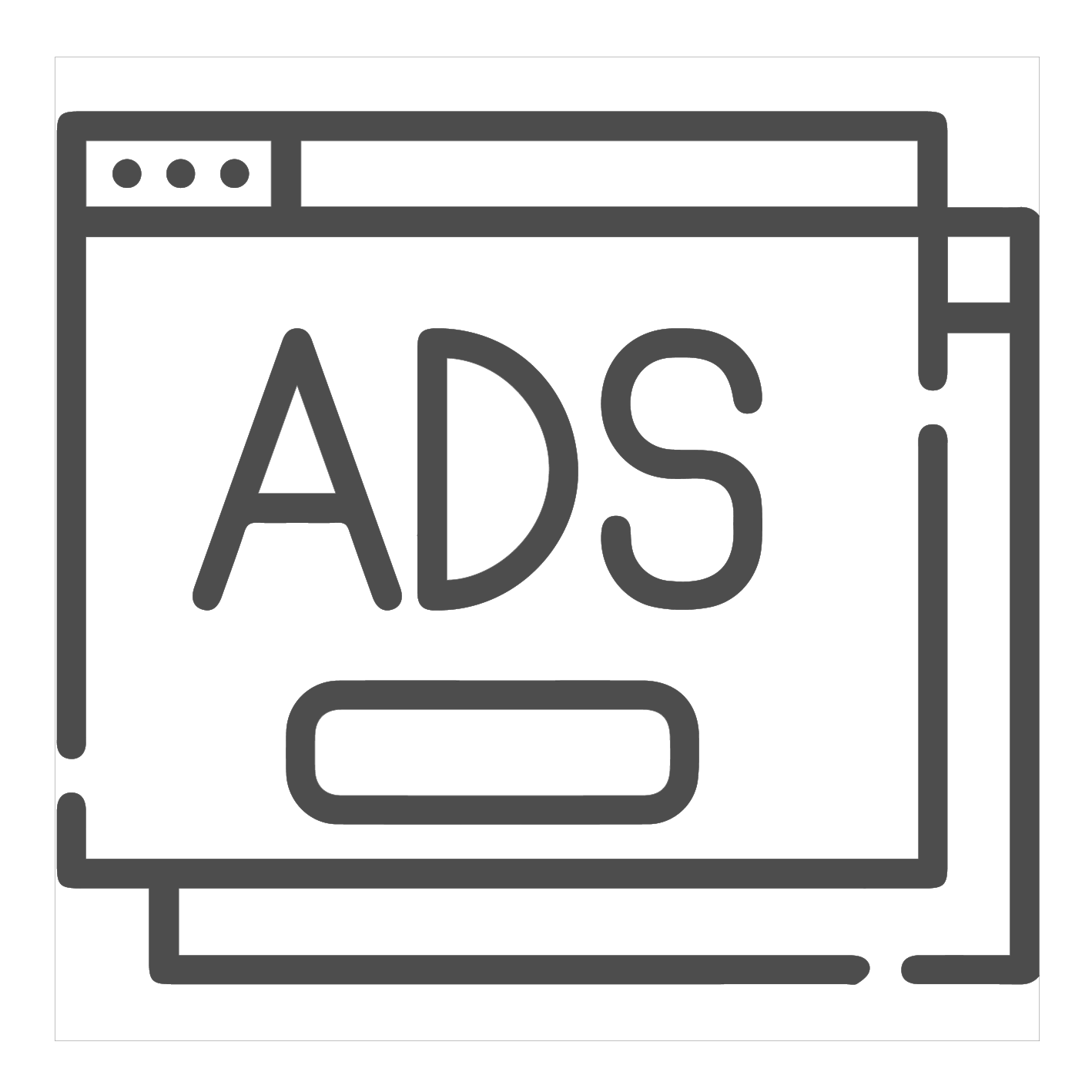 Google Ads - Find out how to qualify for $10,000-$30,000 of Google Ads at no cost to your organization.