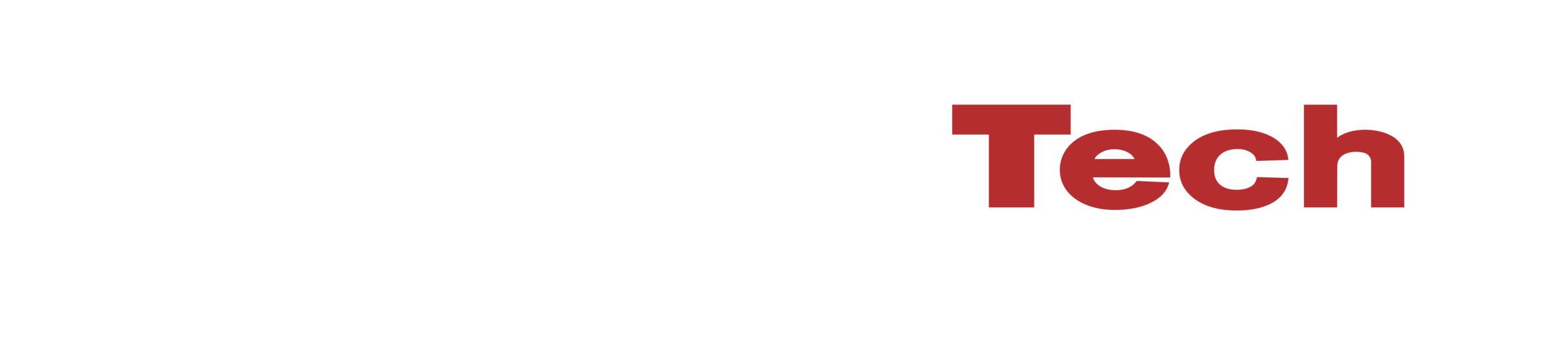weathertech_logo [Converted]-01.png