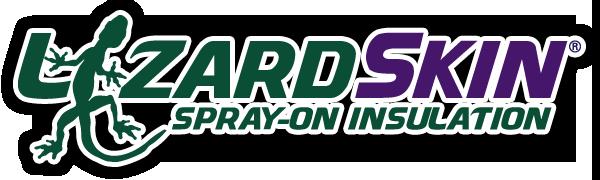 lizardskin-logo.png