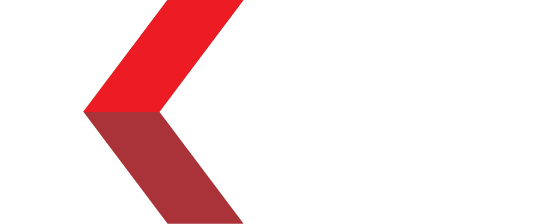 kmc-xd_white_color.png