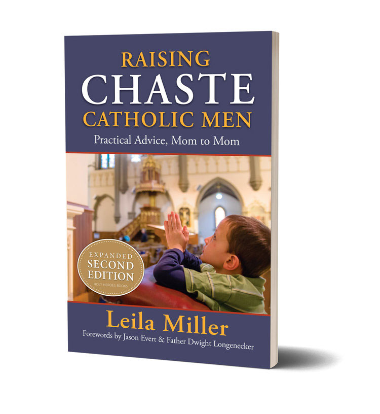 Raising-Chaste-Catholic-Men-Leila-Miller.jpg