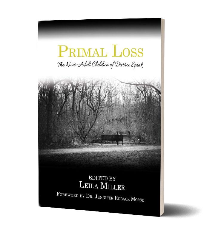 Primal-Loss-Leila-Miller.jpg