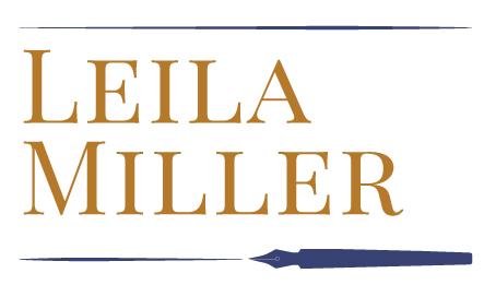 Leila-Miller-blog.jpg