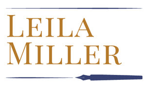 Husband, Wife, and Other Woman: With whom will you stand? — Leila Miller