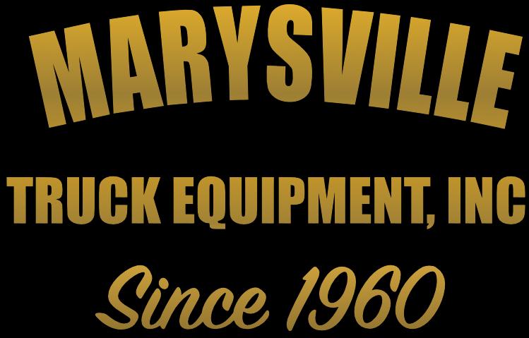 MV Truck Logo.png