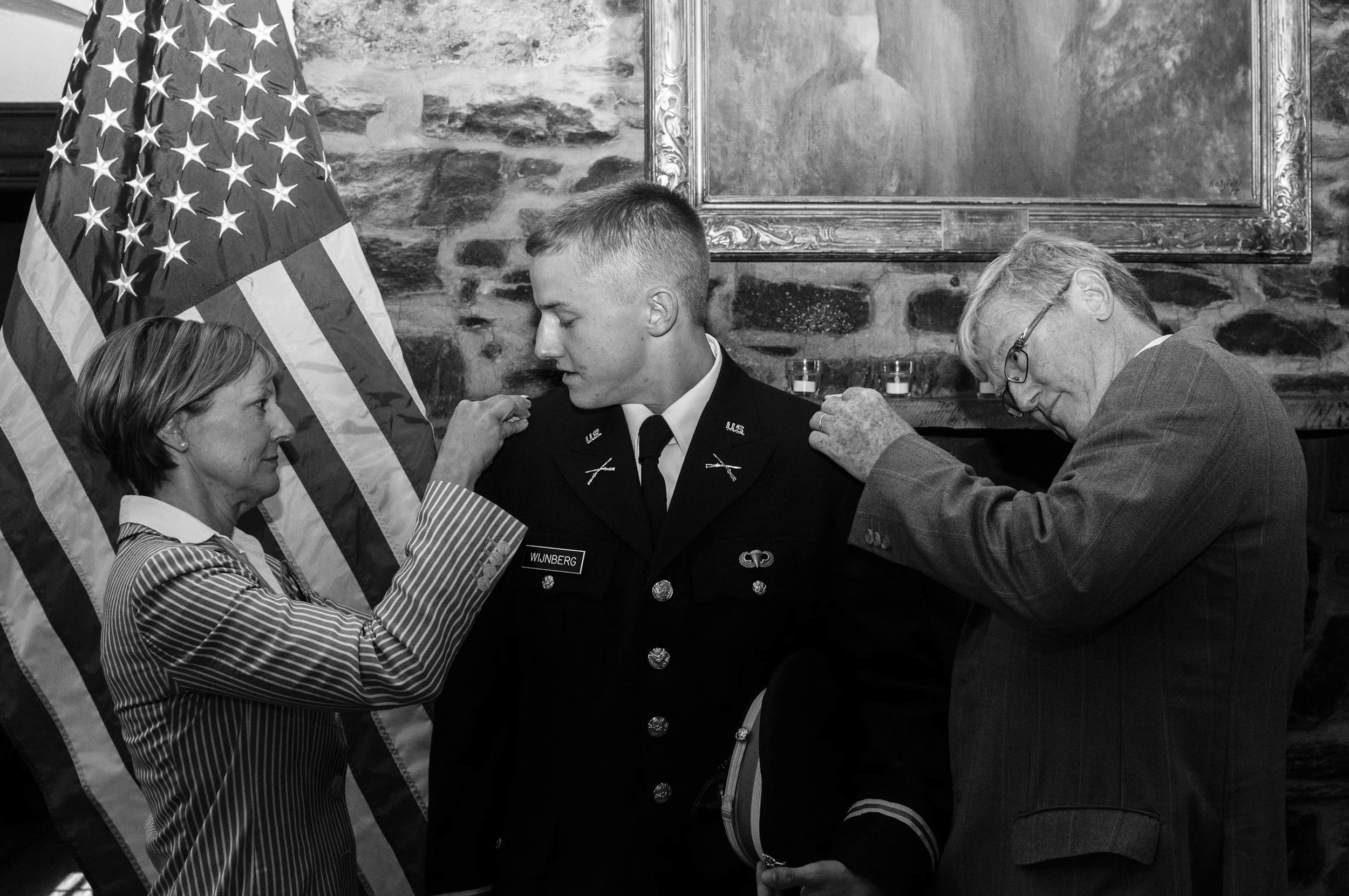 ROTC_Commisioning_Ceremony_DOC_House_Jacob_B_Wi (4).jpg