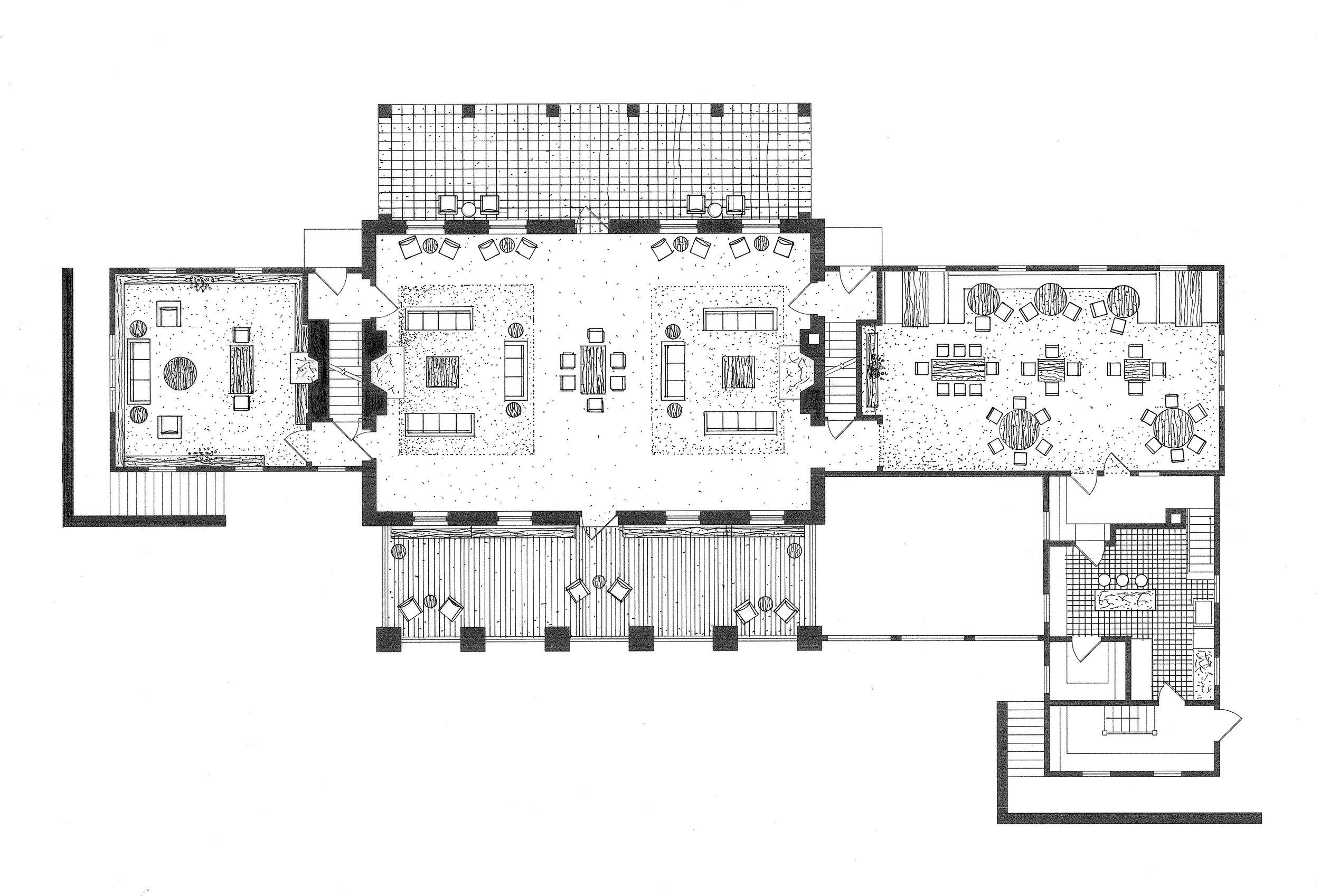 Main Lounge.jpg