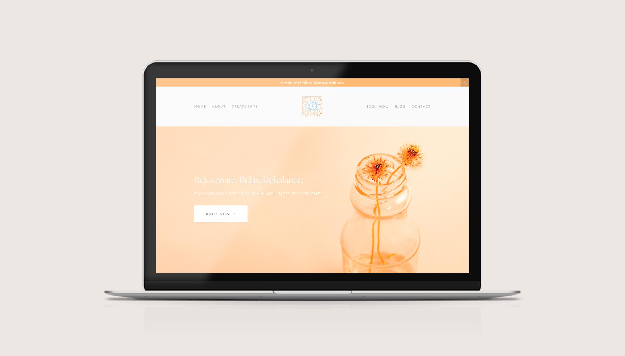 Roots2 Full Homepage.jpg