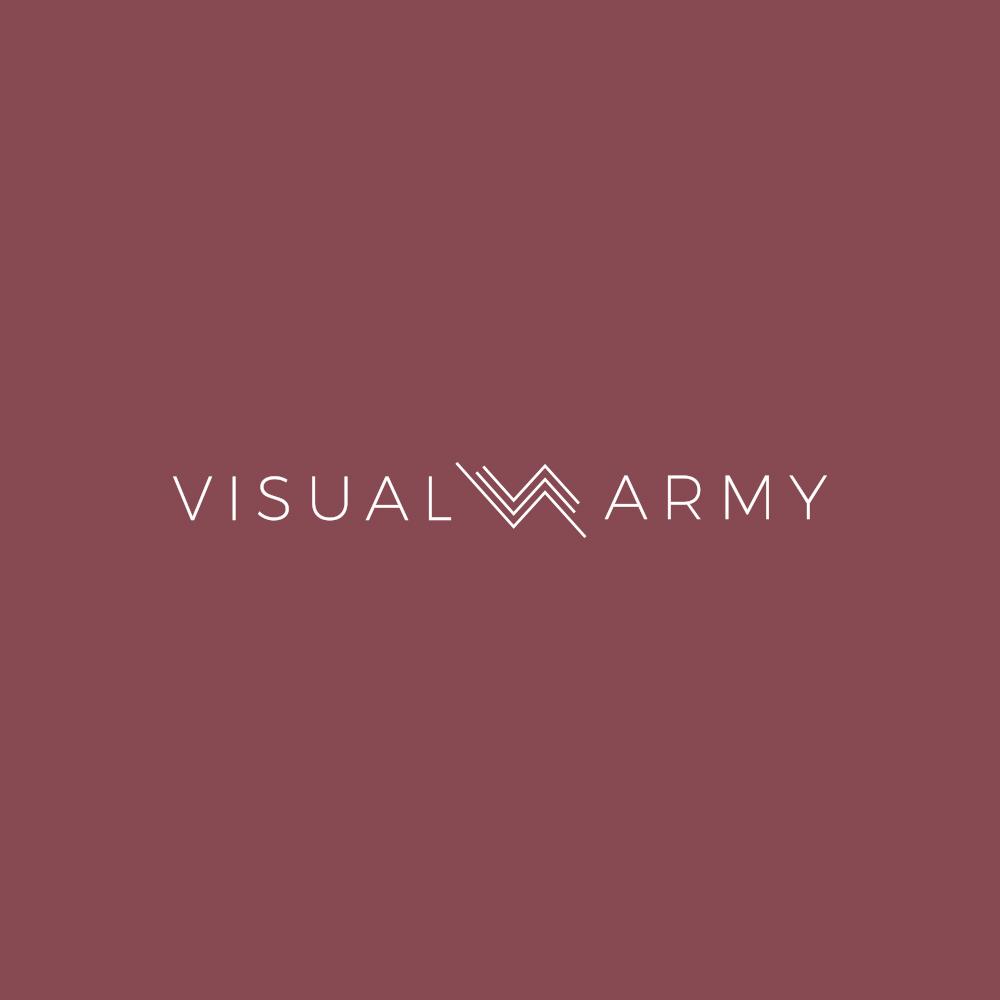 VisualArmy-Logo-Brand-Design-Calgary-Madison-Abernethy-Creative.jpg