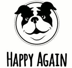 Happy Again Pets