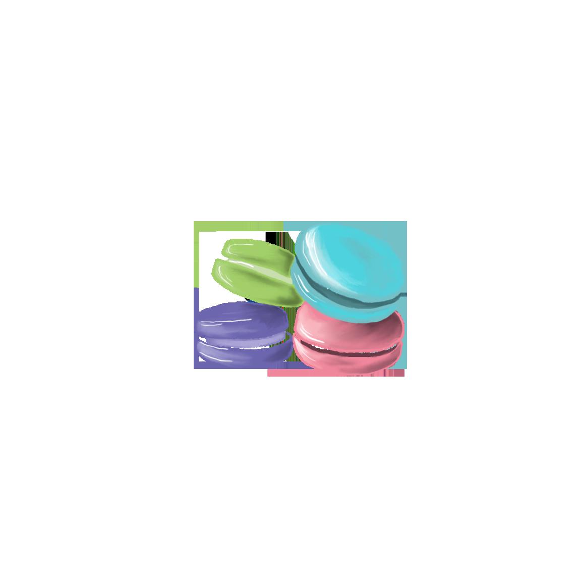 macarons_small.png