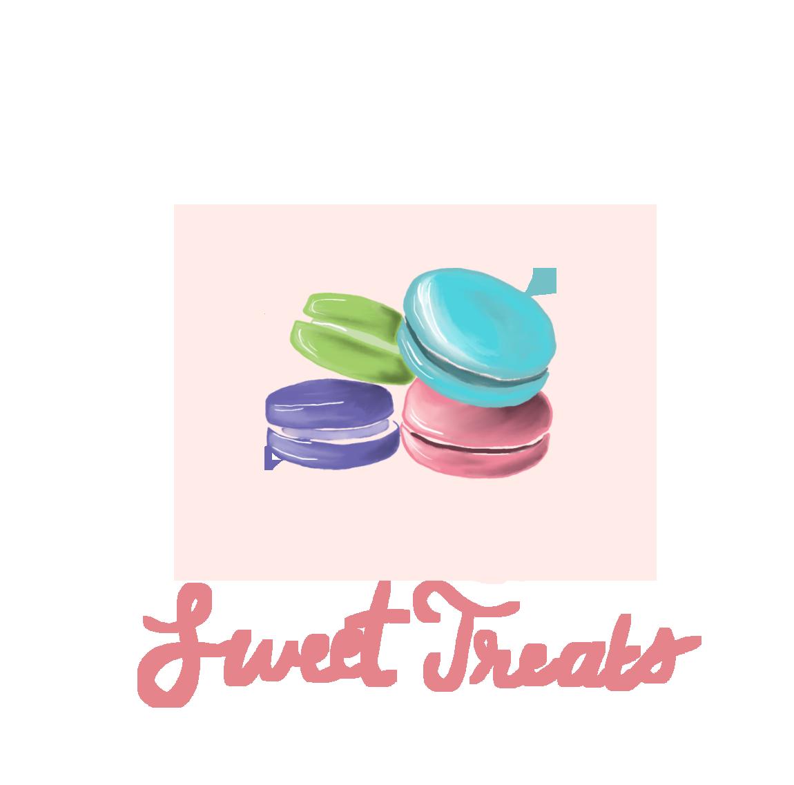 sweet_treats2.png