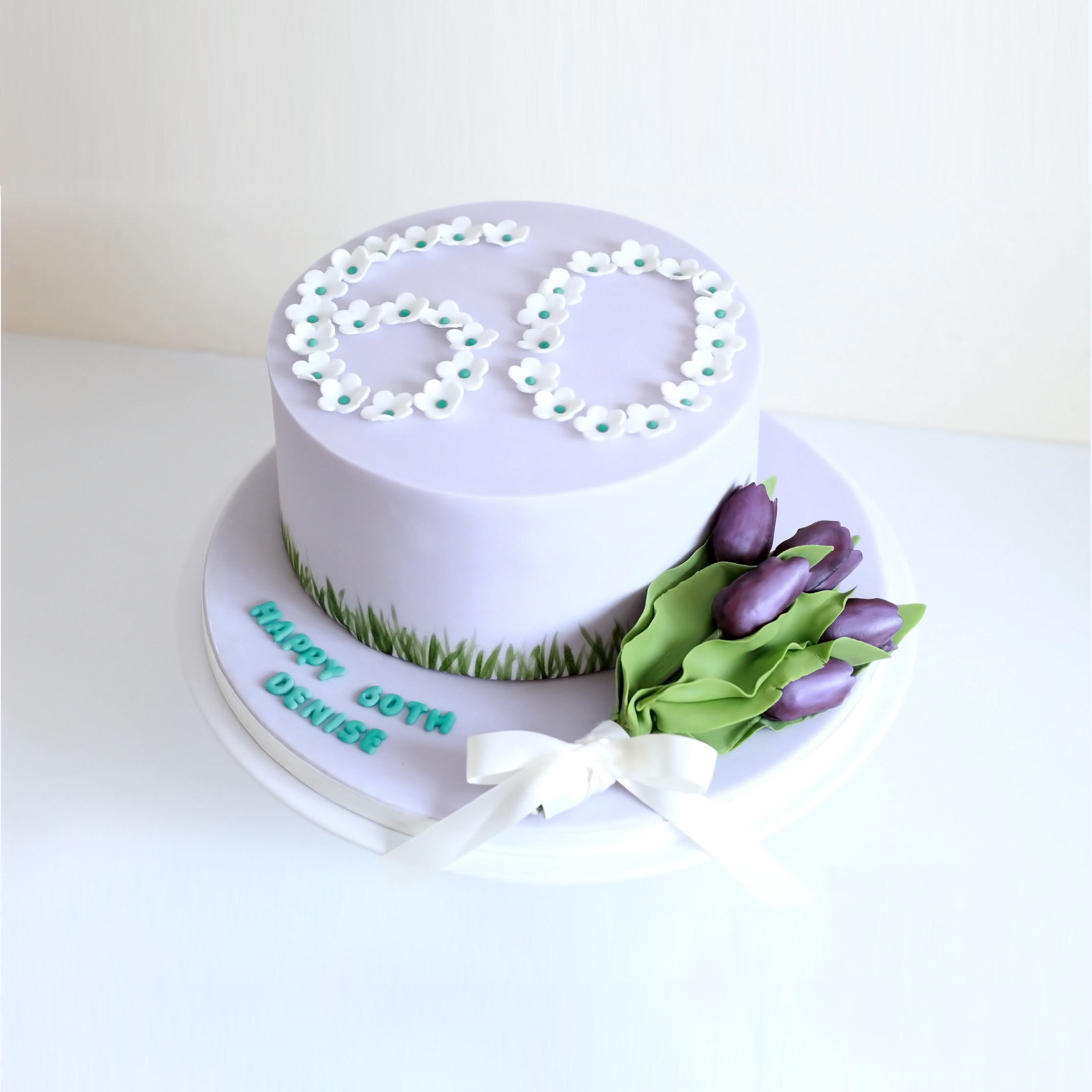 tulips cake.png
