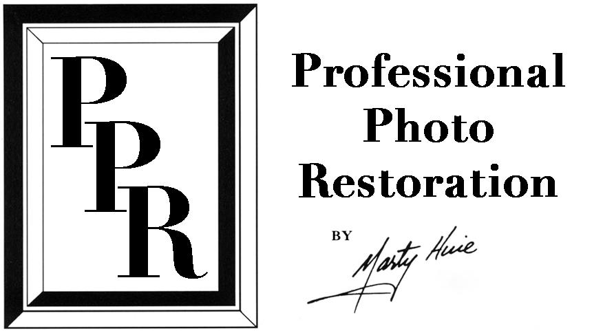 jpg - marty new logo 2.jpg