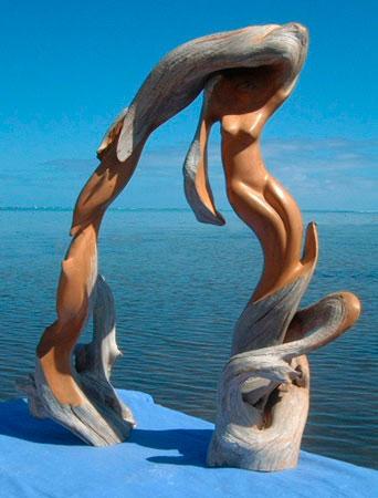 sculptures5.jpg