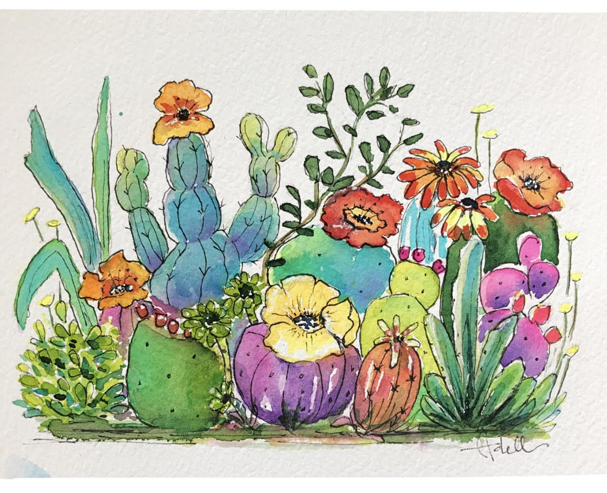 desertflowers.jpg