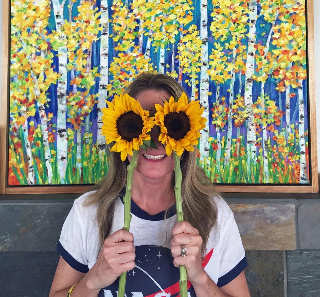sunfloweradellarts.jpg