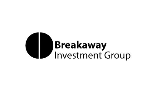 Logo_Breakaway.png