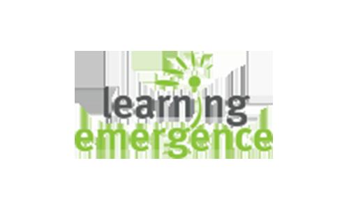 Logo_LE.png