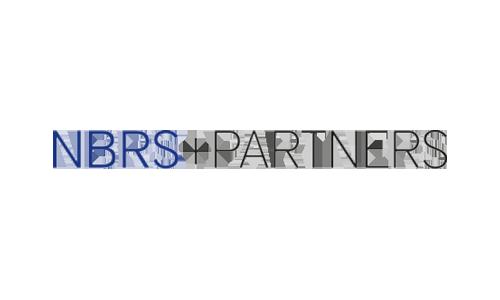 Logo_NBRS.png