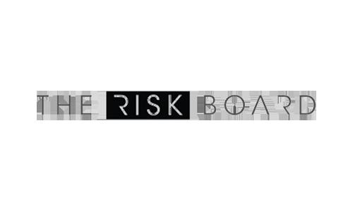 Logo_Risk.png