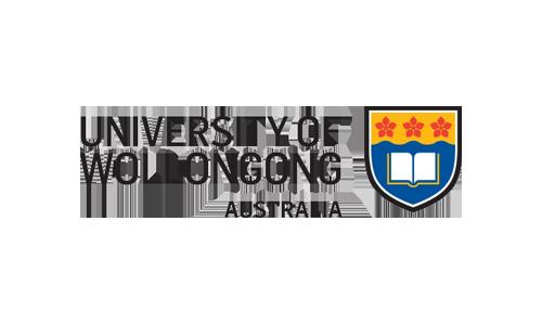 Logo_UOW.png