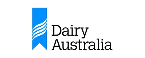 Dairy.png
