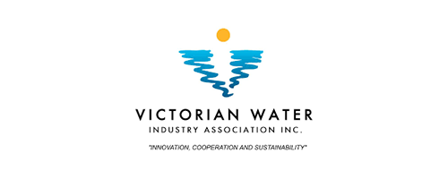 VicWater.png