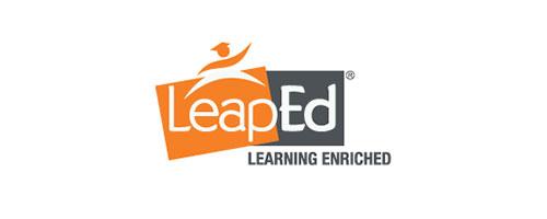 LeapEd.jpg