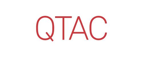 QTAC.jpg