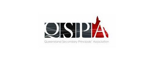 QSPA.jpg