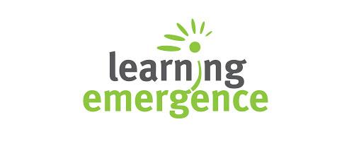 LearningEmergence.jpg