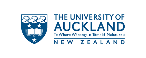 UniAuckland.png