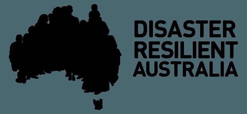 DisasterResilientAustralia.png