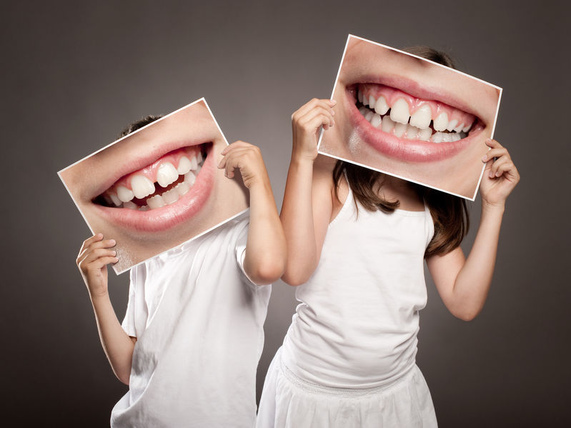 The Day of Treatment - Be sure to have an adult with you at the time of removal. Make plans to have a parent or responsible adult stay with you for the rest of the day, following wisdom tooth removal.
