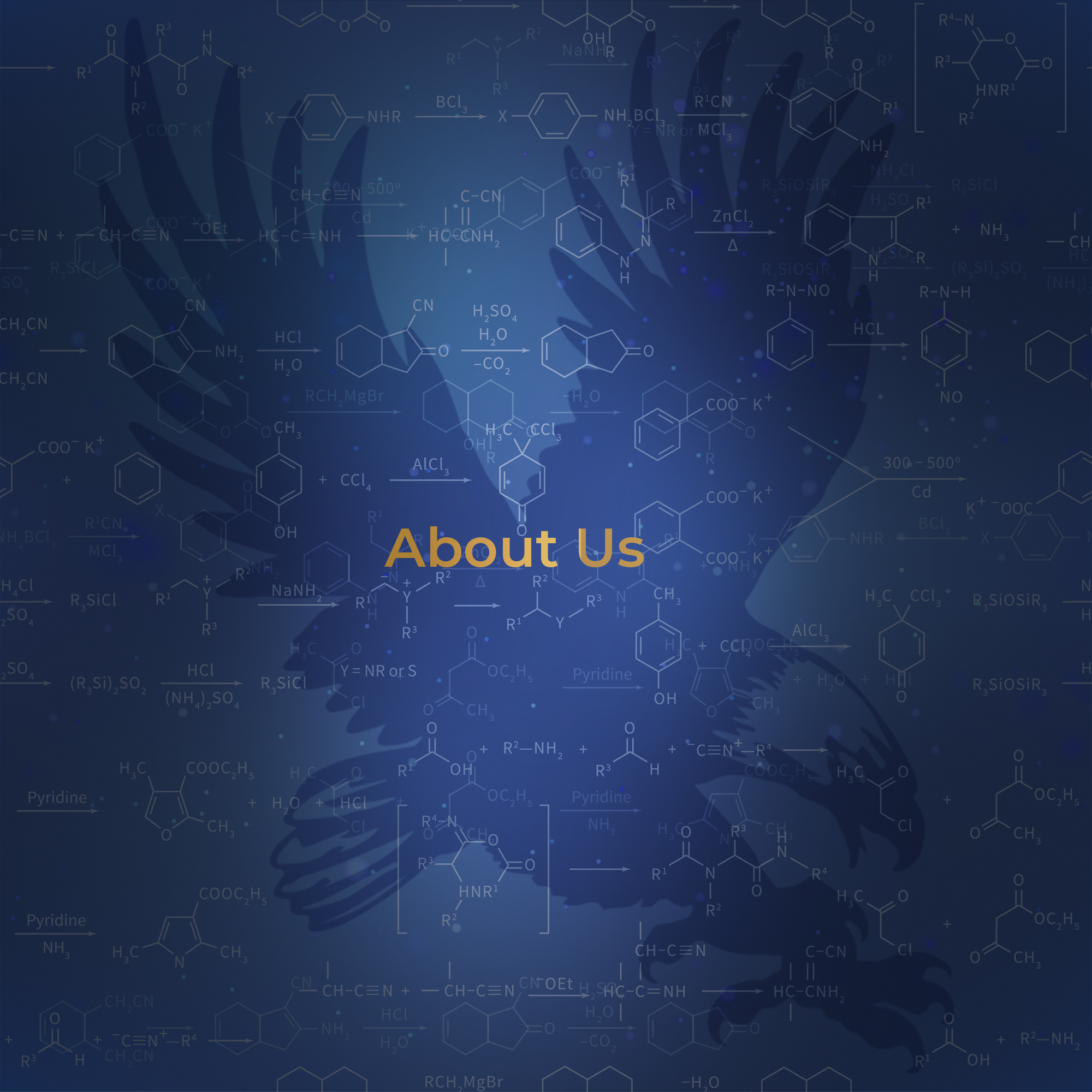 Eagle-chem-AboutUs.png