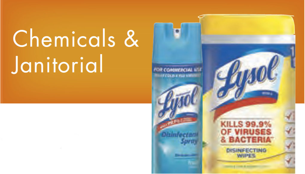 Chemicals-Janitorial.png