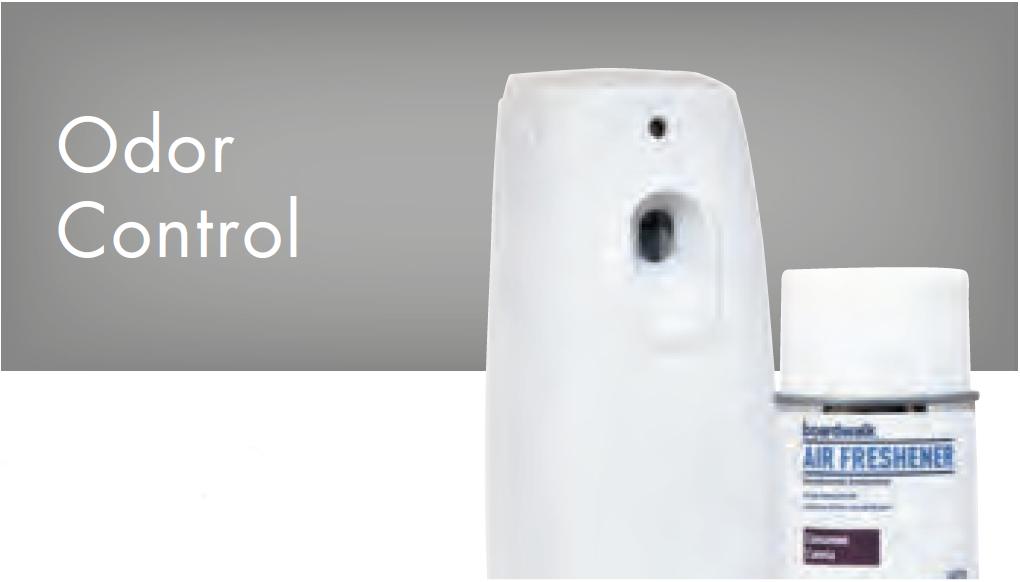 Odor-Control.png