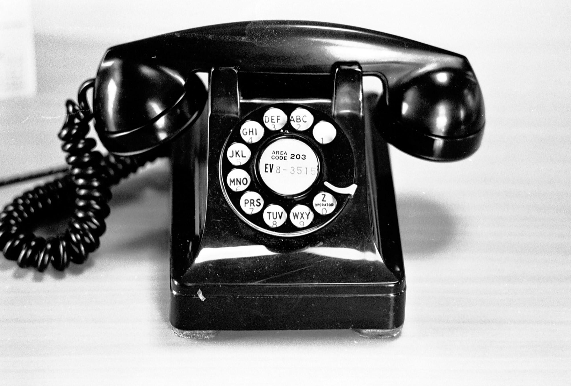 katie-arnold-phone.jpg