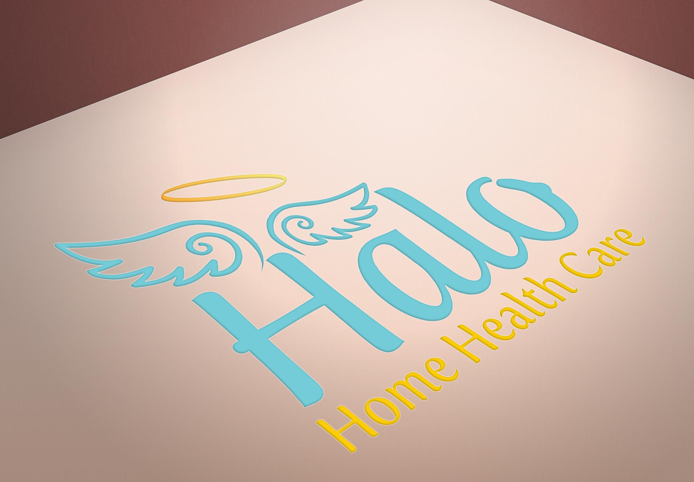 halo_hc_logo.jpg
