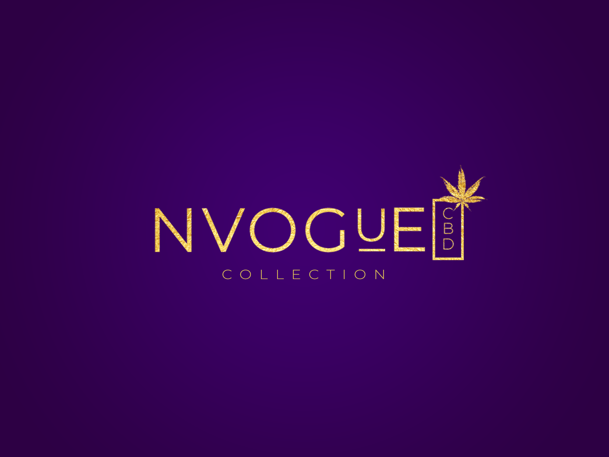 nvogue_cbd_logo_final.png