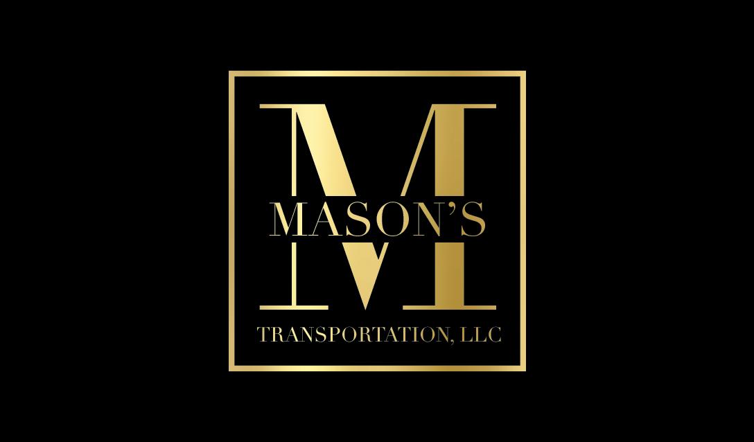 masons_bizcard_front.png