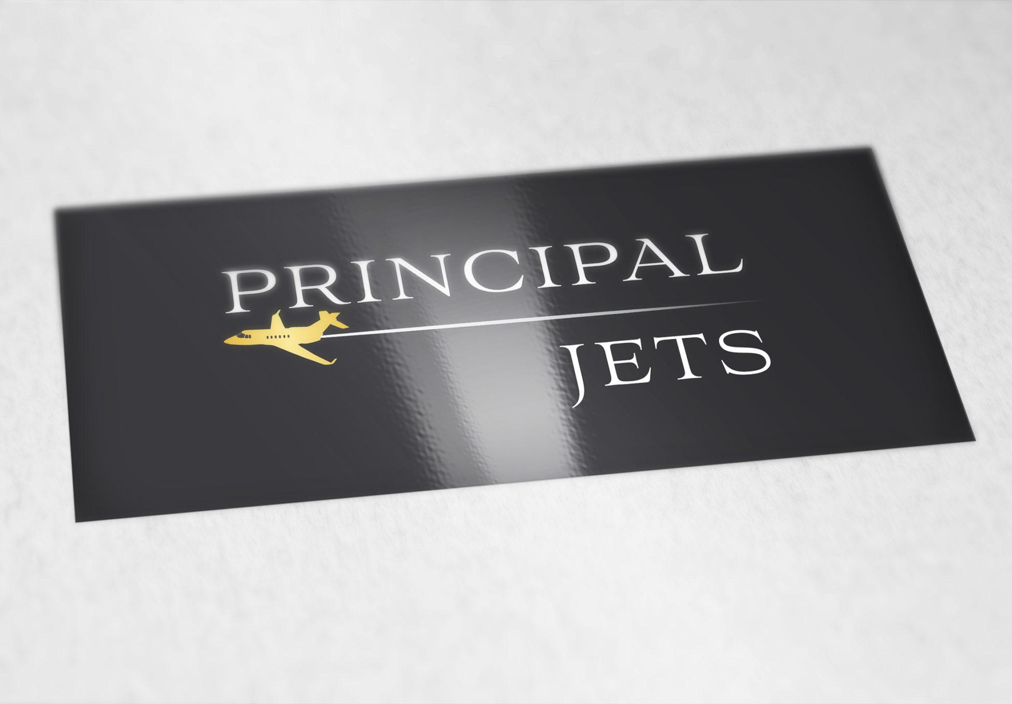 principal_jets.jpg