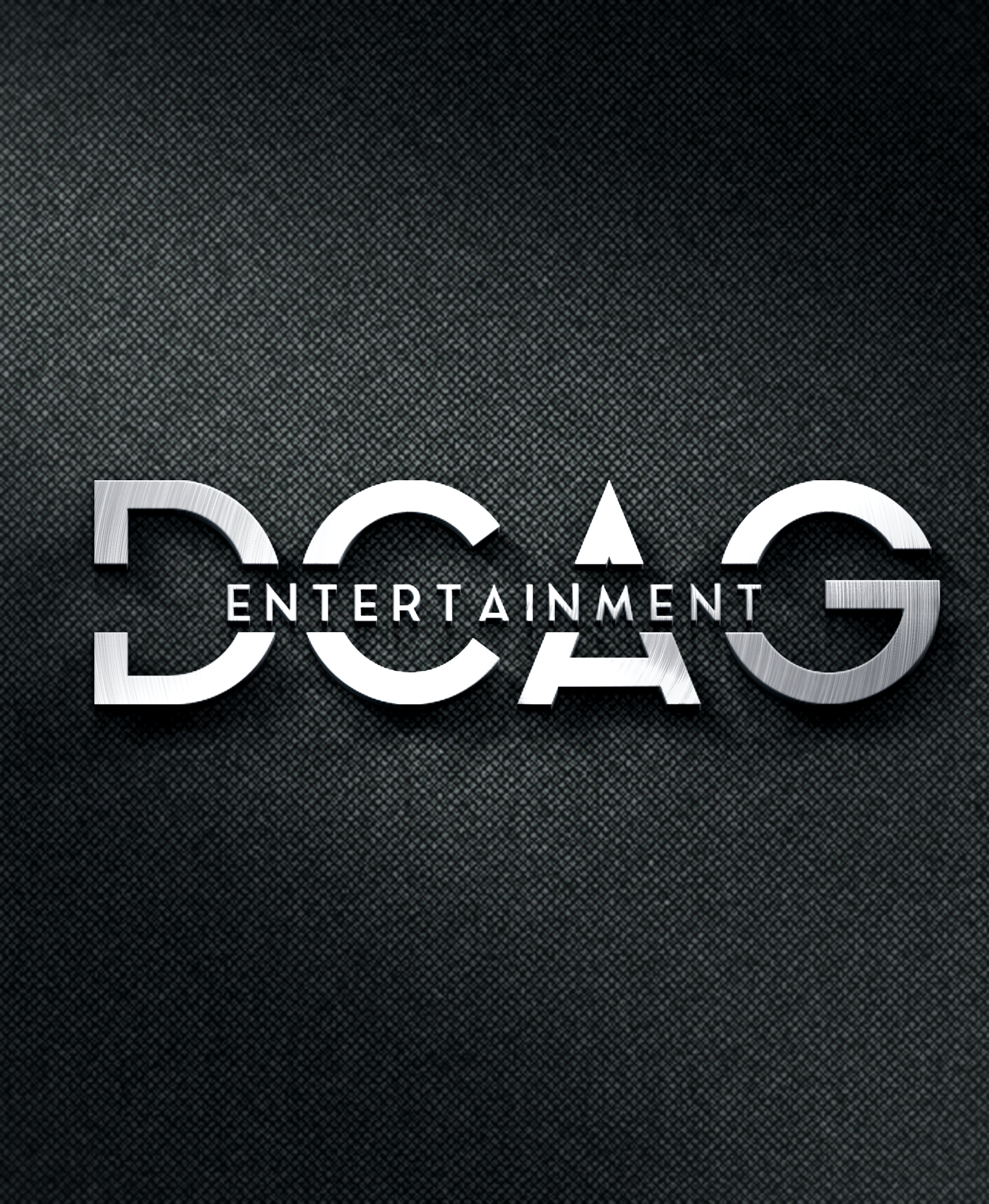 dcag_entertainment.png