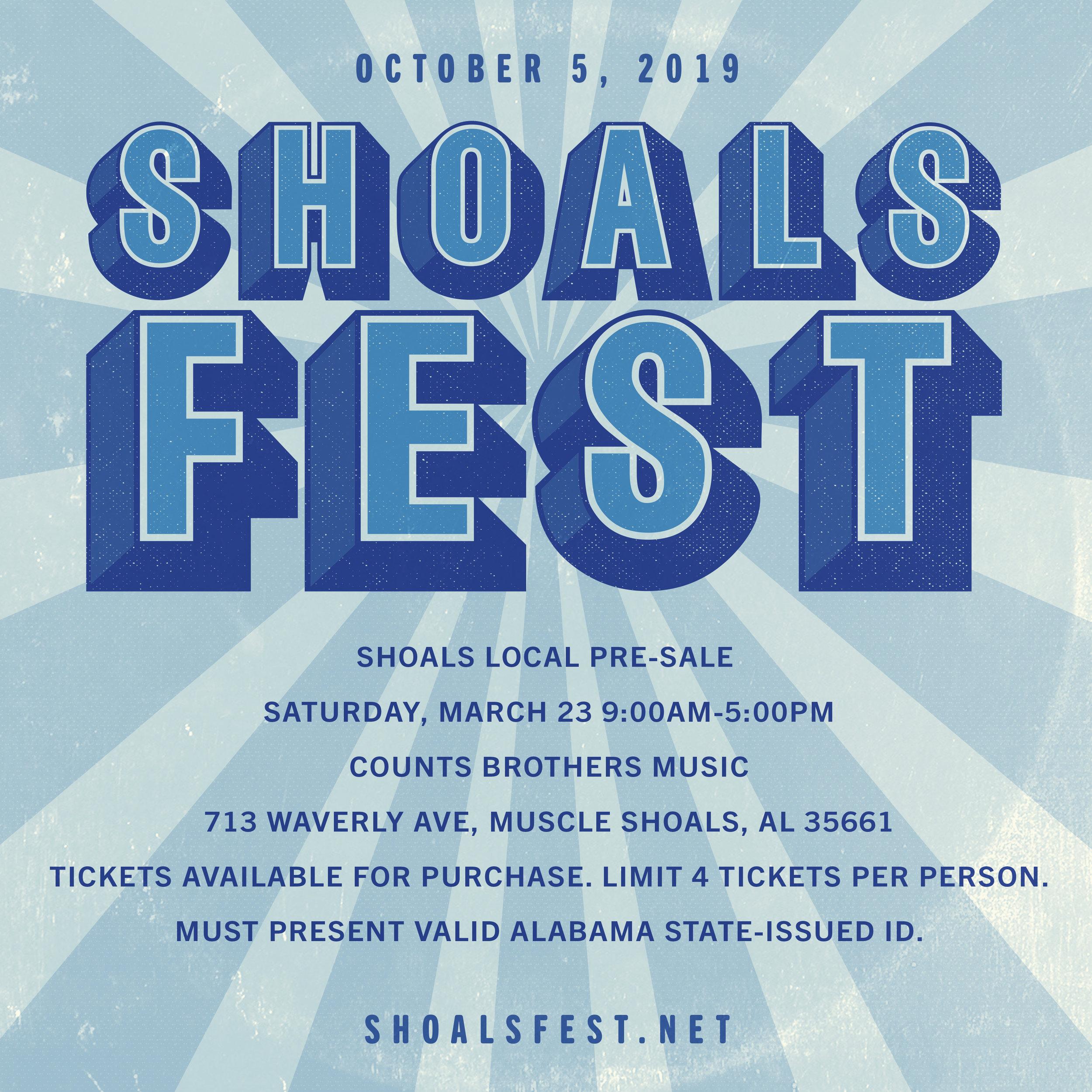 ShoalsFest_Local_Shoals.jpg