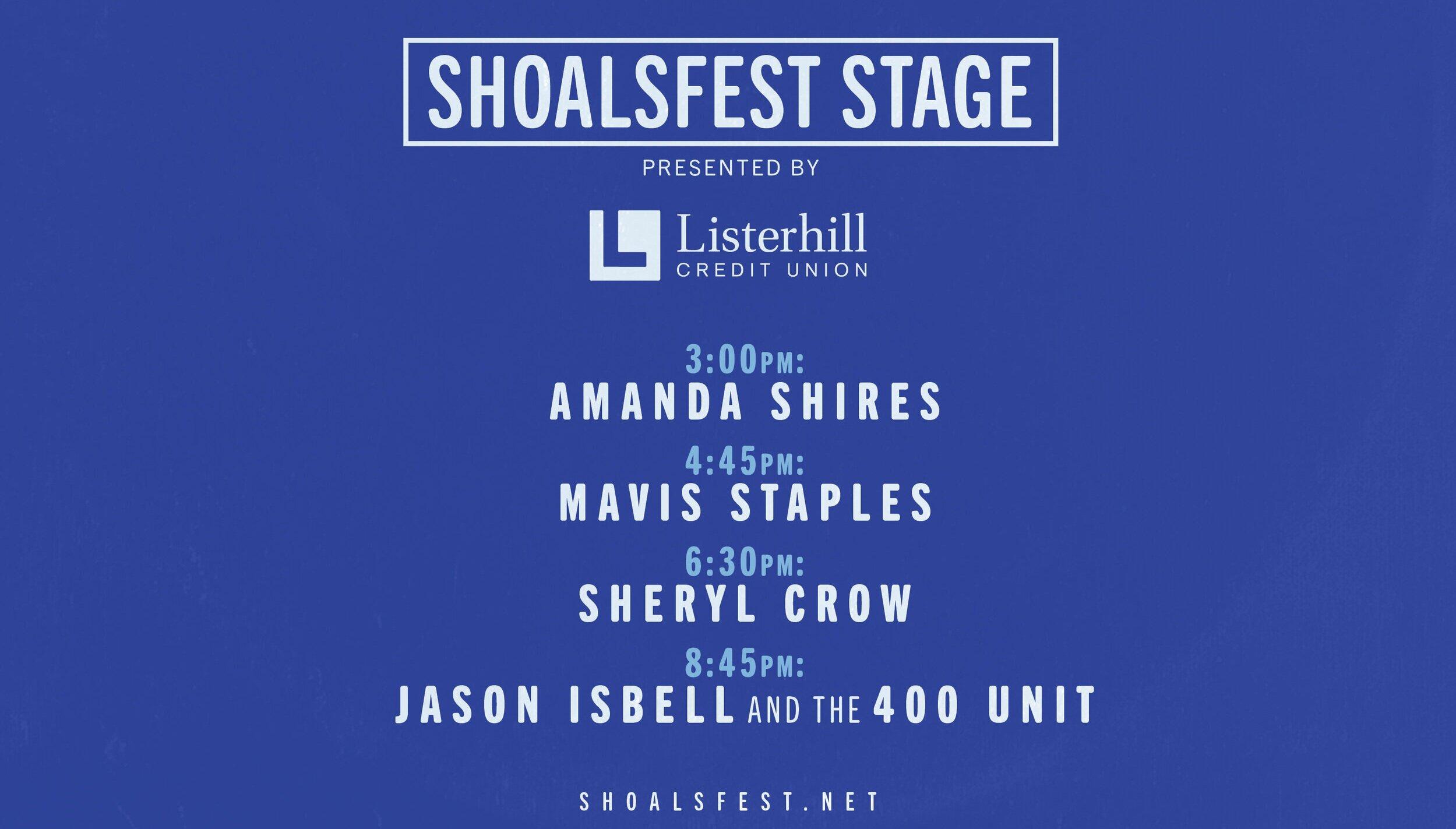 ShoalsFestStage.jpg