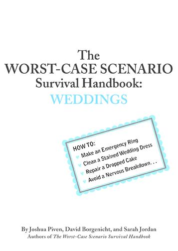 cover_weddings_revised.jpg