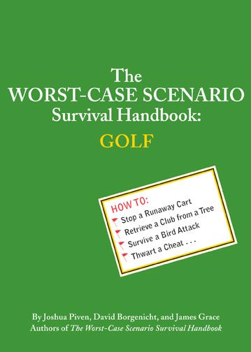 cover_golf.jpg
