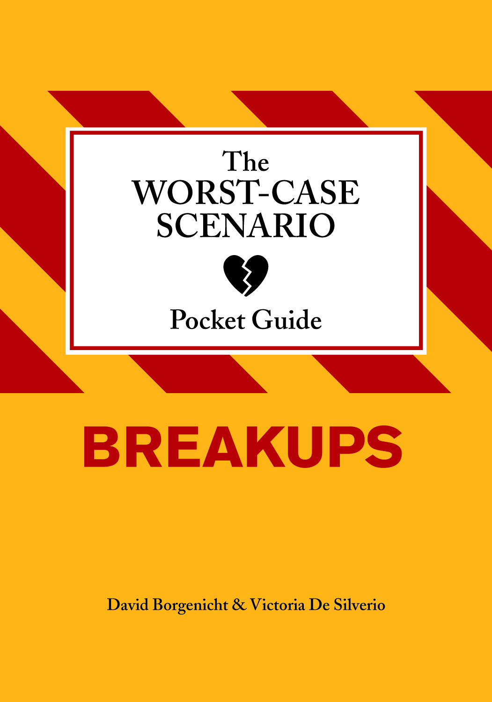 wcspg_breakups_cover.jpg