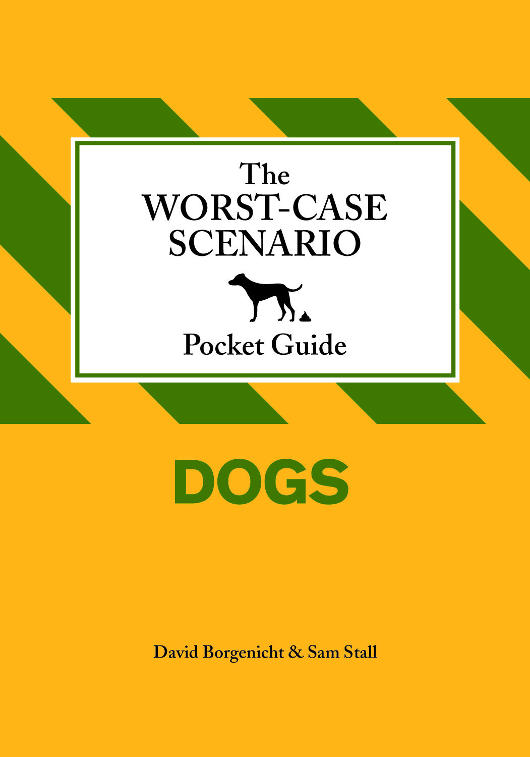 wcspg_dogs_cover.jpg